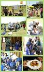 Collage 2015-05-13 18_09_30.jpg