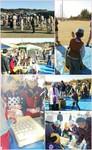 Collage 2016-01-11 11_42_20.jpg